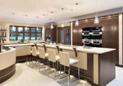 Amerikan Mutfak Dekorasyon İpuçları