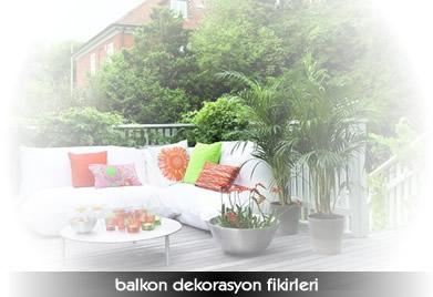 balkon_dekorasyon_fikirleri