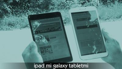 ipadmi_galaxy_tabletmi