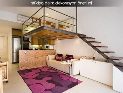 studyo_daire_dekorasyon_onerileri