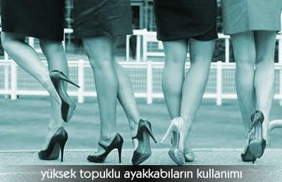yuksek_topuklu_ayakkabilarin_kullanimi
