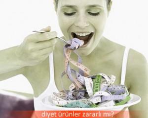 diyet-urunler-zararlimi