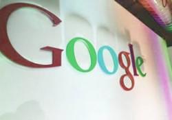 Google'a içerik silme talebi geldi