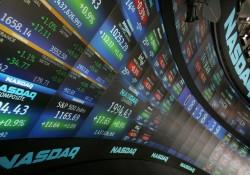 Borsa Yatırım Aracı Mıdır?