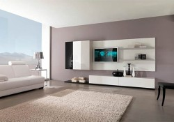 Salonunuzu Geniş Gösterecek Renkler