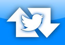 Twitter ReTweet Nasıl Yapılır?