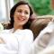 Sağlıklı Bir Hamilelik Dönemi İçin İpucları