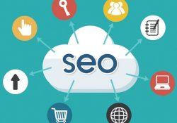 Webmasterlar İçin En Önemli 20 SEO İpucu