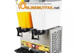 Limonata Ve Ayran Makinası İçin En Uygun Fiyat