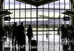 Bodrum Havalimanı Uygun Fiyatlı Transfer Hizmeti